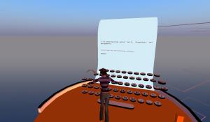 typewriter_0022